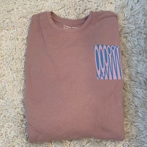OV Sweatshirt